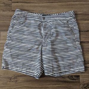 Swim board shorts 33